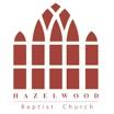 WWW.hazelwoodbaptist.org/HBC